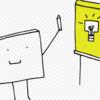 【積み上げ力】ブログとYoutube 11月のアウトプット結果 ~浅井健一シグネイチャーモデル発売はびっくりでした~