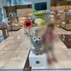 夏の思い出:みんなのレオ・レオーニ展 at 新宿 損保ジャパン日本興亜美術館