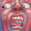 In The Court Of The Crimson King (Expanded & Remastered Original Album Mix) / King Crimson (1969/2014 ハイレゾ 96/24)