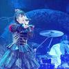 BABYMETAL〜もう一度BABYMETALを振り返るPART17(Amore-蒼星-)〜