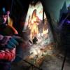 TIME誌が発表した2010年代のベストビデオゲーム10本