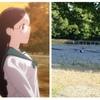 【聖地巡礼】OVA「ヤマノススメおもいでプレゼント」舞台探訪(聖地巡礼)フィールドガイド00@飯能市内 先行PV