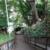 成増高低差ツアー(その2:はんの木緑地~百段階段)  東京都練馬区旭町・埼玉県和光市白子