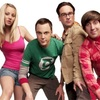 【Netflix】30分で観れる天才オタクのコメディードラマ
