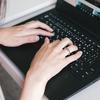 【初心者向け】ブログで継続的に収益を出すために必要なスキル