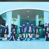 欅坂46 1stアルバムレビュー~刺さるコンテンツ(6)
