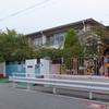 大阪めぐり(260)