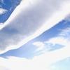 「無関心」が生む「地震雲」という幻影――怖がる前に、備えを