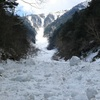 那須岳の雪崩に思う事。 雪崩の兆候と対策について。