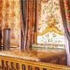 ルイ15世の寝室、もとい、オッチャンの寝室