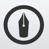 【はてなブログ】ブログランキングのping送信をサーバー使って自動化