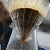 「豆の量」と「抽出時間」への理解を深めてより美味しいドリップコーヒーを淹れる