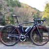Zwift - Ascenders Team [AsC 3.0] Ride (B) / ロードバイク - 安濃ダムサイクリング