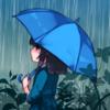 本日のおすすめアプリ【あまやどり】