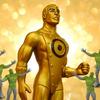 糖質制限のヒーロー、エリスリトール!おやつのカロリーゼロの仕組みについて学ぶ!!