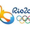 リオオリンピックが始まりましたね