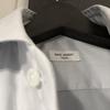 はじめての手縫いシャツ!RING JACKET Napoliを徹底レビュー!