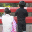 smallstep(自閉症児子育てブログ)