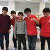 小学生向け講座「プログラミングであそぼう!」を開催しました。