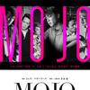舞台『MOJO』