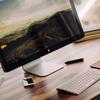 プログラマー就職する方法|ホワイトIT企業へ未経験から正社員プログラマーへ就職転職しIT業界の良い企業・会社で働き出そう!