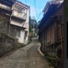 The Ryokan Tokyo に宿泊レポ①アクセス編 バス+徒歩でも行けるけど、勾配が急なので健脚の人以外はおすすめしません・・・