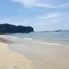 ハレクラニ沖縄の宿泊記②プール・ビーチ・アクティビティ紹介