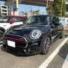 ISWEEP IS3000@F56JCW
