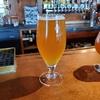 ミルウォーキーの有名クラフトブルワリー。Milwaukee Brewing Coを紹介[ビールメモ-Milwaukee]