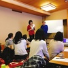 おるたネットカフェ@埼玉 開催いたしました