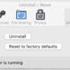 Docker Composeで開発環境を作る