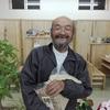 無農薬栽培米生産農家、上野長一さんご来店!獲れたての新米が入荷いたしました!