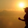 楽天マラソンおすすめ品紹介・備蓄に必要な物を、ふるさと納税でもらうとお得度が倍増する理由