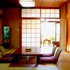 【神奈川・小田原/湯河原】箱根も近い!愛犬と泊まれるペットOKなホテル・宿・旅館
