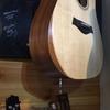 【ギター】Taylor guitarについてニッチな情報