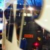 令和二年初日の鉄道博物館⑤…JNRマーク!
