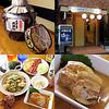 【オススメ5店】不動前・武蔵小山(東京)にある沖縄料理が人気のお店