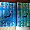 「新・日本列島から日本人が消える日」という本を読みました。