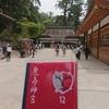 ジーコと共に~今日はルヴァンカップ福岡戦!スンテ選手のプレーが観たくてスタジアムに来た!!~