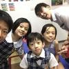 ついに!VCCと日本語授業の開催決定!