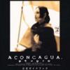 アコンカグアのゲームと攻略本 プレミアソフトランキング