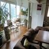 札幌のゲストハウス縁家に泊まった感想
