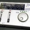 エディロール UA-3FX パソコン始めたくらいにかなり使ったオーディオ・インターフェース