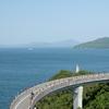 今治から金沢へ しまなみ海道に始まり金沢に終わる旅