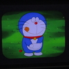 5月26日のテレ玉「アニメ40's(第43回)」感想(プロゴルファー猿&忍者ハットリくん)
