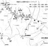 佐久の地質調査物語-141