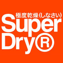 Superdry極度乾燥(しなさい) ★お洒落な毎日-I.T.SHOP