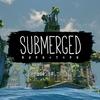 「Submerged」は敵の居ない海と廃墟が素晴らしい!【ゲーム感想】