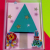 11月19日(土)工作キットを配ります! クリスマスお弁当&お菓子も無料配布!