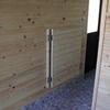 増改築5-11(手作り木製建具02自由扉)